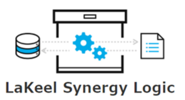 LaKeel Synergy Logic