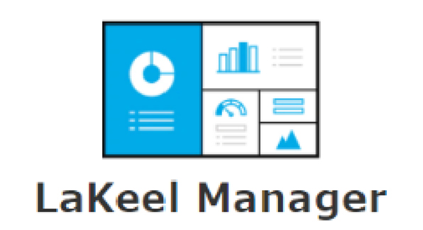 LaKeel Manager